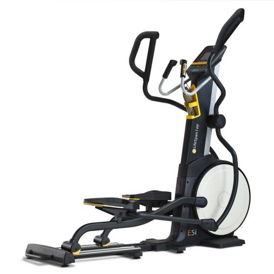 E5i-professional-elliptical-machine