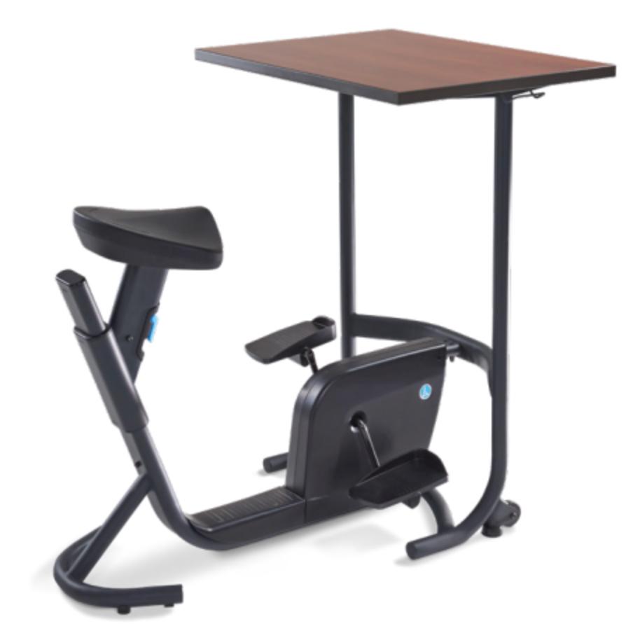 Unity-Bike-Desk