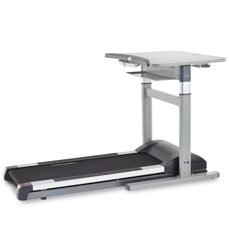 lifespan_tr5000_dt7_treadmill_desk_2_1