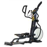 E5i-professional-elliptical-machine