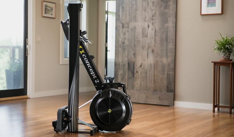 concept-2-rower-black-d-home-split
