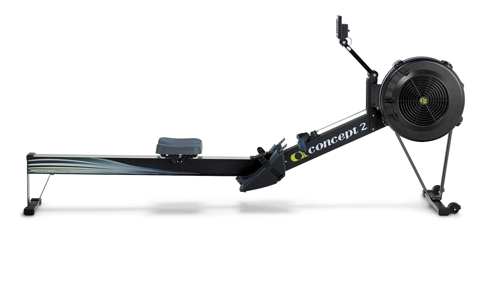 concept-2-rower-black-profile
