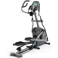 Fitness Equipment Parts, Sales and Service