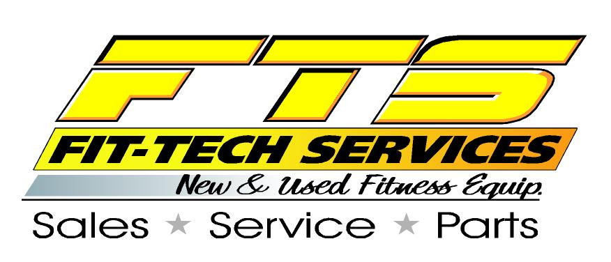 Fit-Tech Services | Fitness Equipment and Charging Stations