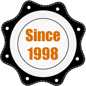 Fitness equipment sales and repair since 1998