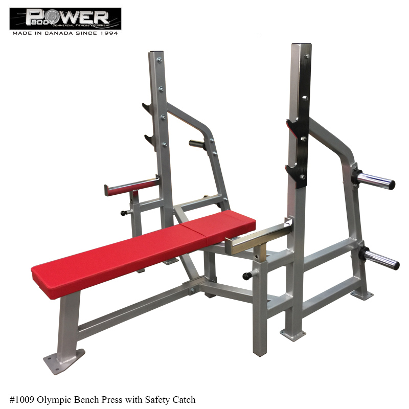 Strength Equipment Fit Tech Services Fitness Equipment And Charging Stations