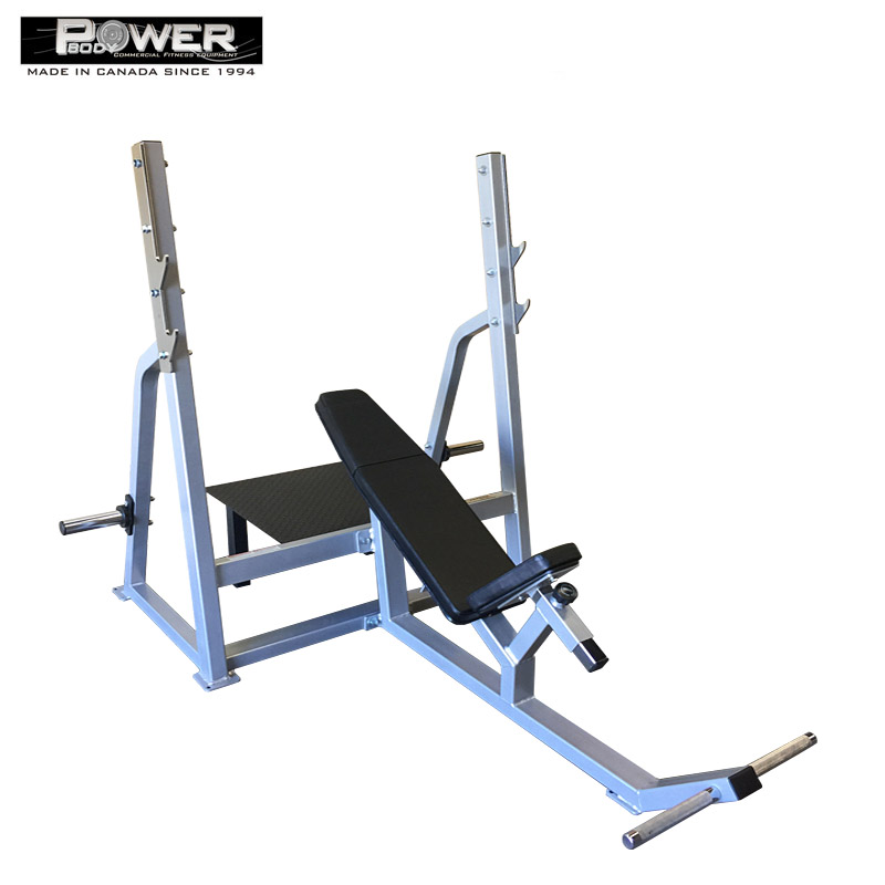 Olympic Incline Bench Press 28 Images Folding Body Solid Olympic Weight Bench Incline Lift