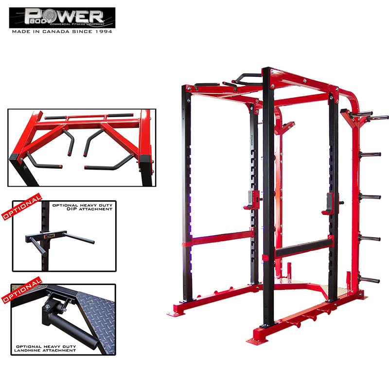 strength equipment fit tech services fitness equipment and charging stations. Black Bedroom Furniture Sets. Home Design Ideas