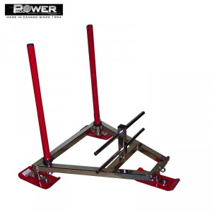 Prowler Sled2