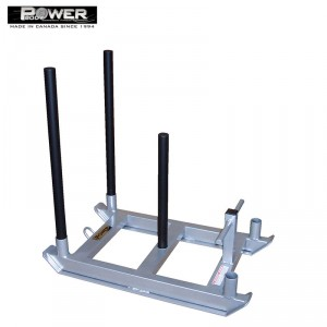 Prowler Sled3