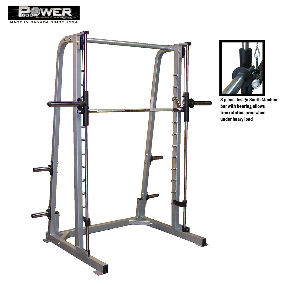 Strength Equipment Fit Tech Services Fitness Equipment
