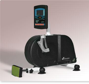 300 e4- Rehab Fitness equipment