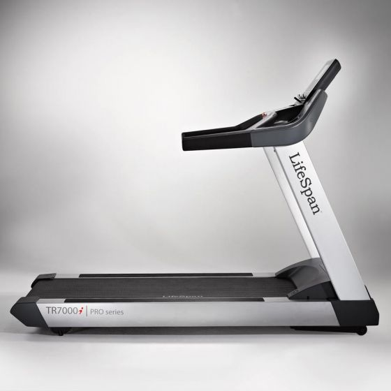 TR7000i Commercial Treadmill