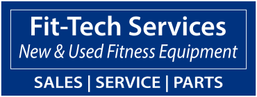 Fit-Tech Services