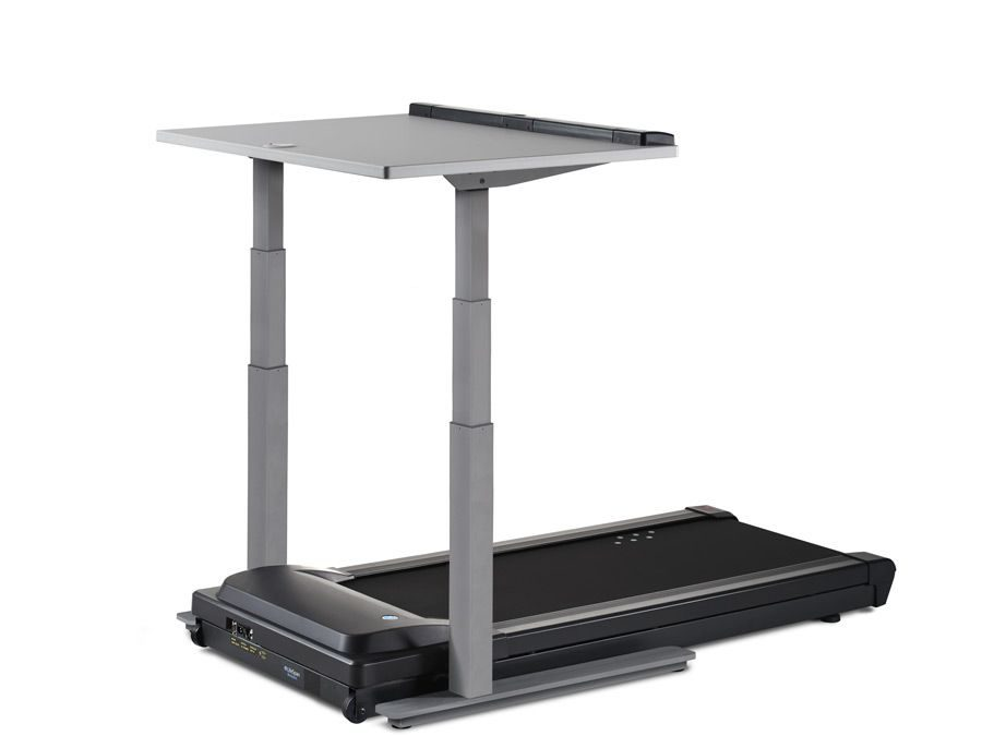 lifespan-tr1200-dt7-treadmill-desk_2__1