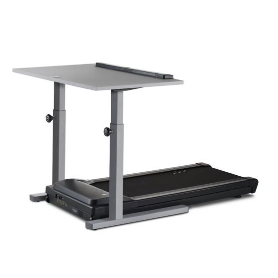 TR1200-DT5 Office Treadmill
